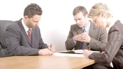 Консультація юриста з питання аліментів