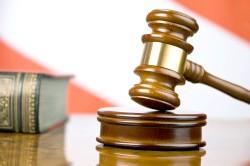 Визначення розміру аліментів судом