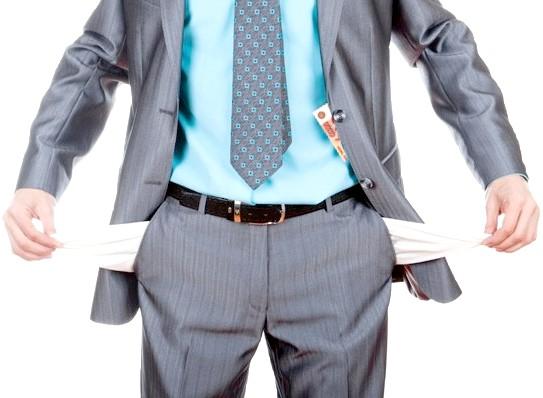 Як розрахувати і отримати аліменти з непрацюючого батька