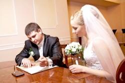 Шлюбний договір і кредит