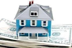 Нарахування аліментів з доходів від здачі житла в оренду