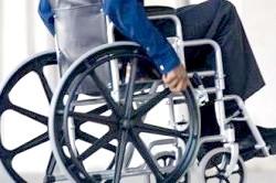 Зменшення розміру аліментів з платника інваліда
