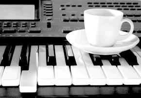 як вибрати електронне піаніно