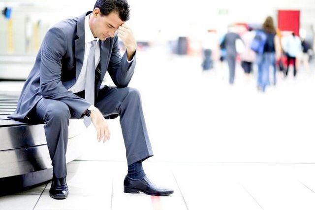 Стягнення аліментів з безробітного