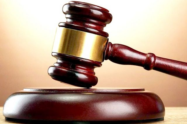 Призначення аліментів відповідно до рішення суду