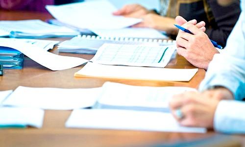 Які документи потрібні в загс і суд для розлучення