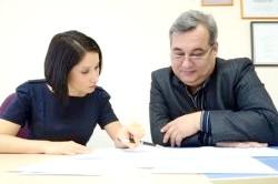 Укладення договору про сплату аліментів