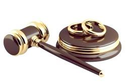 Розірвання шлюбного договору в судовому порядку при незгоді одного з подружжя