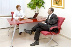 Консультація адвоката по виплаті аліментів