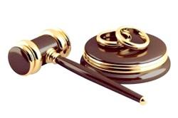 Розлучення через суд