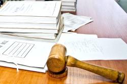 Позов до суду про стягнення аліментів
