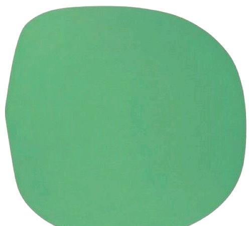 Картини за мільйони: «Зелено-білий» Елсворт Келлі - $ 1600000