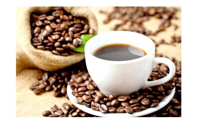 Кава розповість про характер людини: До такого висновку в ході свого дослідження прийшла доктор Рамані Дурвасула, професор психології, Університет штату Каліфорнія. У дослідженні брали участь