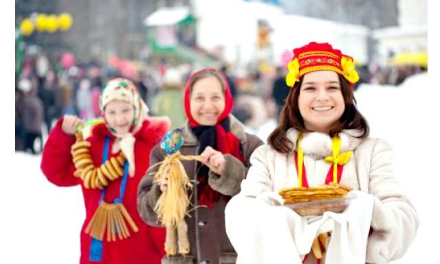 Коли масниця в 2013 році: Масляна - свято, що збереглося у слов'ян з язичницьких (дохристиянських) часів. У ті часи це свято називалося інакше. Як і