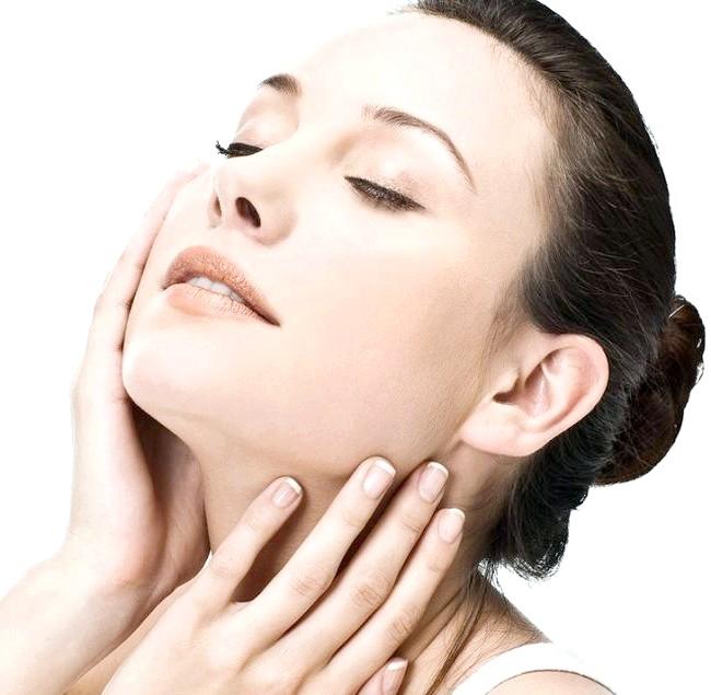 Косметична гімнастика для обличчя: Від зморшок навколо рота і подвійного підборіддя 1. Злегка витягніть губи, щільно притискаючи куточки рота