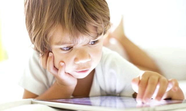 Кросворди підвищують інтелектуальний потенціал дітей: Зокрема судоку поліпшує пам'ять дитини, а кросворди підвищують швидкість мови і прекрасно підходять для лексичних програм. Дослідники впевнені, що