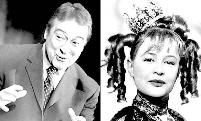 Хто озвучував улюблені мультфільми: Аліса в країні чудес », 1981 рік. Аліса - Марина Нейолова «Повернення блудного папуги», 1987 рік. Кеша - Геннадій