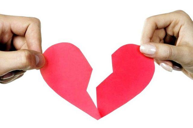 Розлучення в германии: як розірвати шлюб з німцем