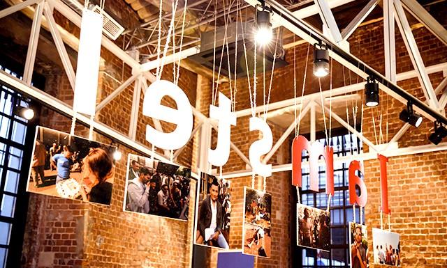 Квартет І по Амстел - новий серіал про дружбу: Зйомки «Квартет І по Амстел» проходили в Амстердамі - столиці розміреного способу життя. Герої ведуть довгі розмови про сенс життя,