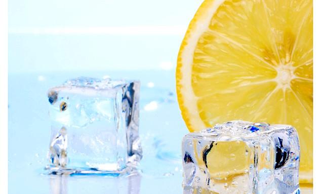 Крижана дієта для спекотного літа:
