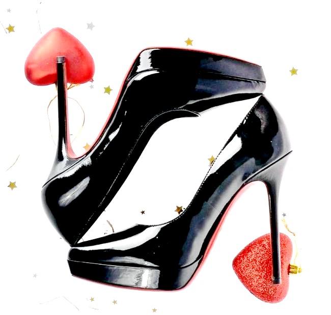 Лімітована серія аромату Miss Dior Le Parfum: Обмежена колекція складатиметься з 12 флаконів об'ємом в 40 мілілітрів, оформлені кількома способами. Один з