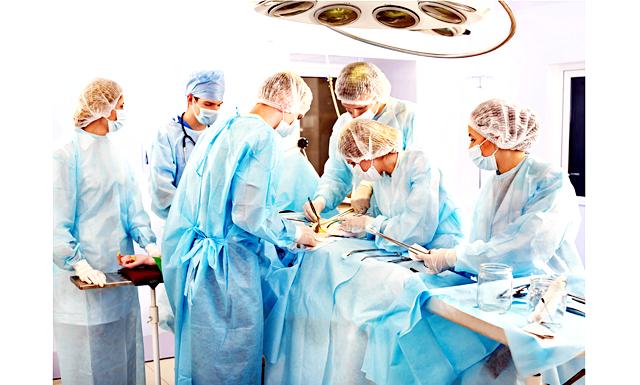 Ліпосакція зони «галіфе»: Перед тим, як зважитися на дану операцію, ви повинні усвідомити, що ліпосакція не є панацеєю для схуднення. Зважившись на втручання,