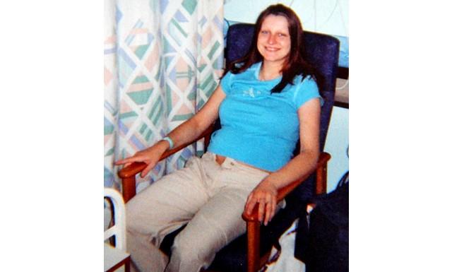 Мати трьох дітей розповіла, як схуднути на 6 розмірів: Після трьох родів Марсела набрала вагу, і її розмір одягу досяг британського 14-го (вітчизняний 46-48).