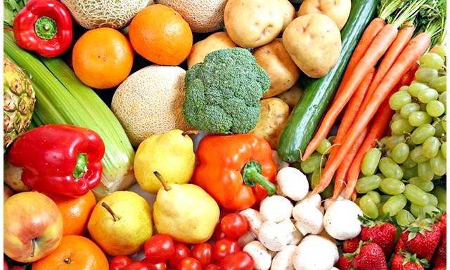 Медики назвали головну умову для успішного схуднення: Експеримент показав, що люди, що з'їдають своє основне блюдо в більш пізній час доби, скидають вагу значно гірше в порівнянні з