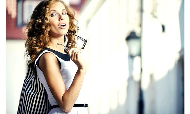МЕГА запускає онлайн-проект «Вища Школа Шопінга»: Fashion-проекти торгових центрів [url = http: //megamall.ru/belaya_dacha/? Redirected = 1] МЕГА [/ url] з кожним роком знаходять новий масштаб і об'єднують навколо себе найкращих професіоналів в області
