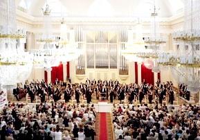 Світогляд композитора і зміст музичного твору (на прикладі творчості П.І. Чайковського, А.Н. Скрябіна)