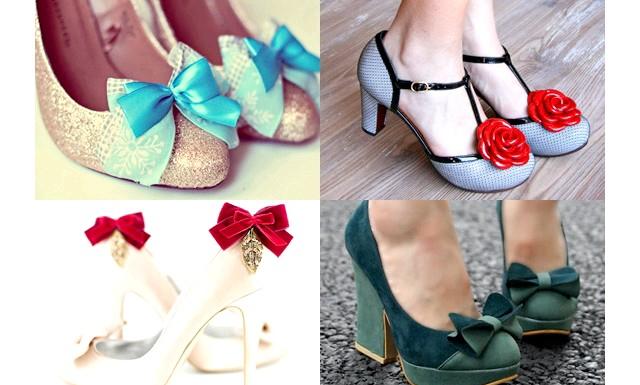 Модні новорічні туфлі 2014: Шпилька - це актуальний каблук у всі часи, додає особливу сексуальність жіночого наряду. Зараз в тренді туфлі зі шпилькою з