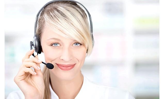 Чоловік - мізоґінії: ваш план безпеки: Зателефонуйте - і Вам допоможуть! Часто жінки, яких роками принижують, ображають і б'ють чоловіки, не знаходять