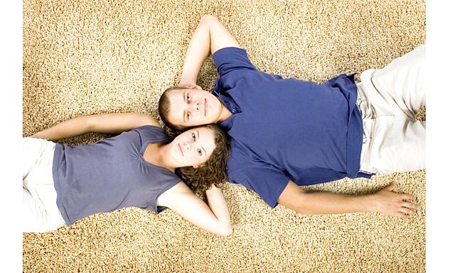 Чоловіки і жінки по різному дивляться на відносини: