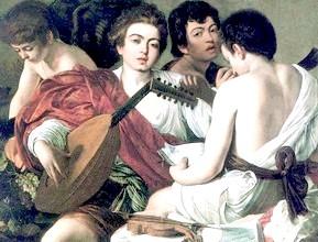 Музична культура бароко: естетика, художні образи, жанри, музичний стиль, композитори