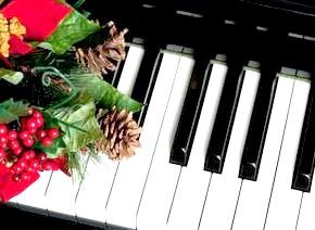 Музична психологія: вплив музики на людину