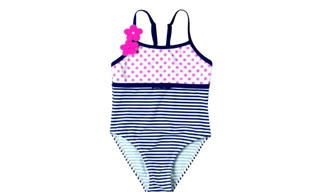 На море з малюком: збираємо валізу: 5. Шалені мами можуть зціджувати грудне молоко і годувати дитину з пляшечки, або використовувати молочну суміш. Тому на відпочинку можуть