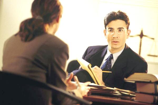 Консультація юриста з питання аліментів на дитину