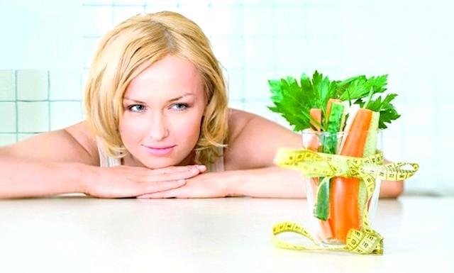 Наскільки ефективні популярні дієти: Однак, згідно з даними дослідження, залишаються неясними стійкість їх результатів і вплив на здоров'я серця. З таким високим відсотком населення США,