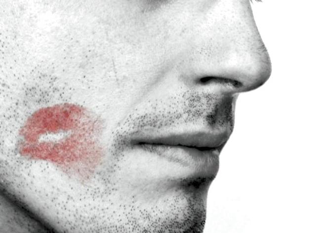 Несподівані факти про психологію інтимних відносин: Схильність до зрад не закладена в ДНКСложілось думка, що чоловіки більш схильні до зрад. Але так