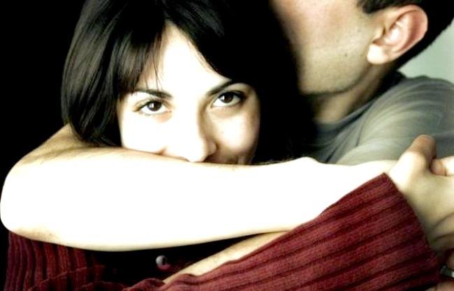 Несподівані факти про психологію інтимних відносин: Тобі сподобалося? Люди не завжди егоїстичні. Майже кожен хоче, щоб його партнер відчував себе задоволеним, але це