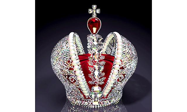Нідерланди повертаються до патріархату: Офіційна програма розпочнеться о 10:00 30 квітня з зречення від престолу королеви Беатрікс, після чого королівська сім'я з'явиться на балконі