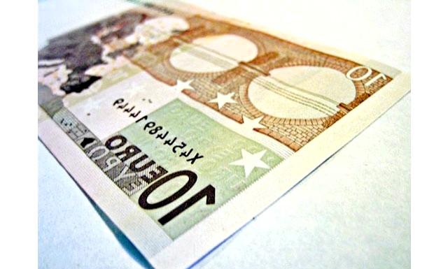 Нова купюра в 10 євро буде випущена в 2014 році: Вже цього року з'явилася нова купюра в 5 євро. Також планується випуск купюр в 20, 50, 100, 200 і