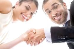 Мирна угода щодо сплати аліментів