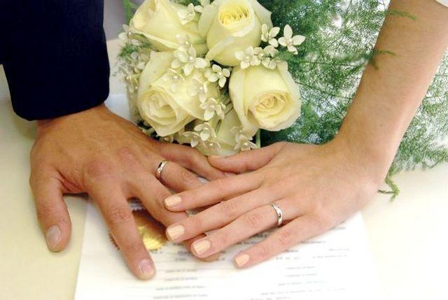 Як потрібно складати шлюбний договір з іпотекою: особливості