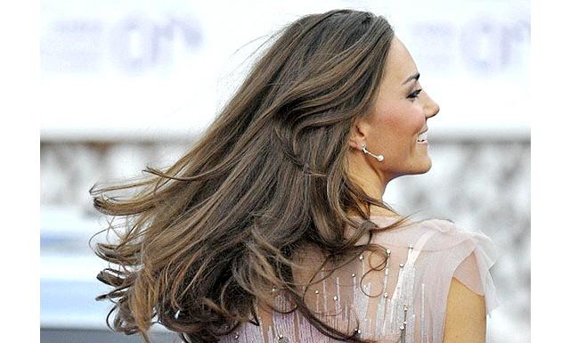 Опубліковано рейтинг найпопулярніших жіночих зачісок: