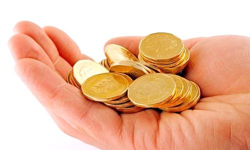Підстави для звільнення від сплати аліментів