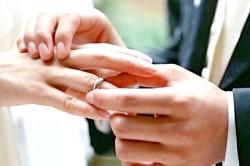 Припинення виплати аліментів при повторному шлюбі