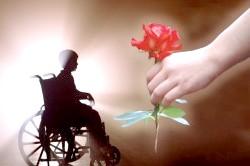 Довічна виплата аліментів дитині-інваліду
