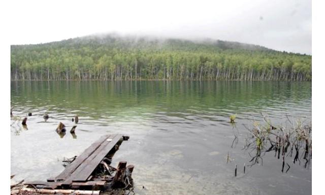 Острів Віри: Правила стали більш жорсткими і спрямовані на те, щоб зберегти острів як історичний пам'ятник, пояснили «URA.Ru» у прес-службі міністерства.
