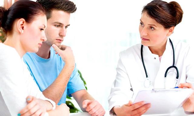 Пацієнти охочіше прислухаються до порад лікарів-жінок: У дослідженні вчених з Університету Тулуза III взяли участь 585 пацієнтів і 27 лікарів. Дослідники припускали, що пацієнти будуть частіше